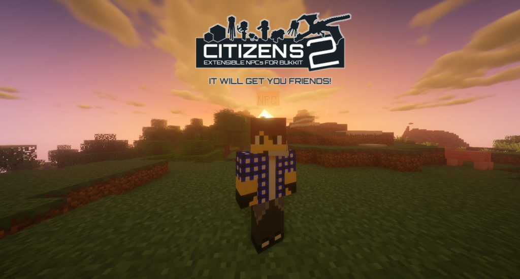 Citizens 2